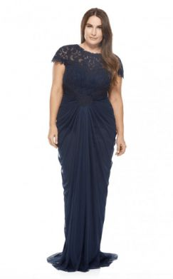 Plus Size Formal Dresses In Australia and Where To Get Them | Plus ...