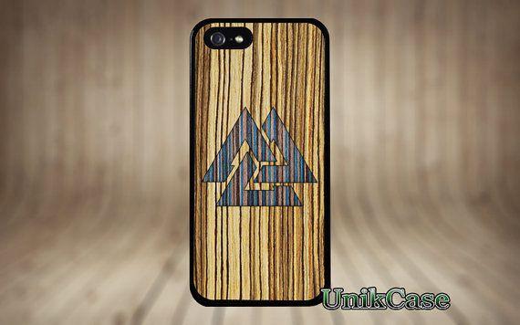 Apple iPhone 5 5S case triangle Real wood Blue sea par UnikCase1 Rustic #wood #real #wood #case #Vintage #Rustic #Wood ______www.UnikCase.com______ MAKE YOUR OWN PHONE CASE____ #Canada #Promo #Creation #UnikCase #Etui  #Cellulaire #Phone #Case #Unique #Unik #Android #Amazone #Google #iPhone #Samsung #Blackberry #iPad #Nokia #Nexus #Htc #huawei  #LG #Motog #Motoe #Motox #Motorola #Sony #Xperia