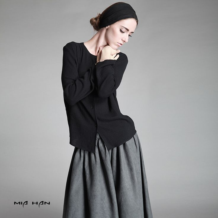 Find More Information about original design spring female all match pleated fluid top shirt 0126,High Quality shirt rack,China shirt Suppliers, Cheap top shirt from Jiong Clothes Co., Ltd on Aliexpress.com