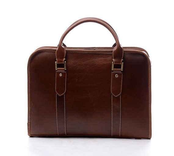 leather-briefcase