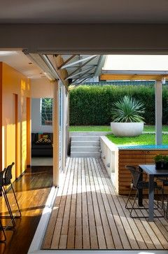 Slope Outdoor Living, Outdoor Furniture, and Outdoor Living Ideas