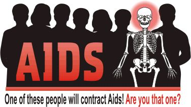 hiv images pictures | HIV/Aids & STD's
