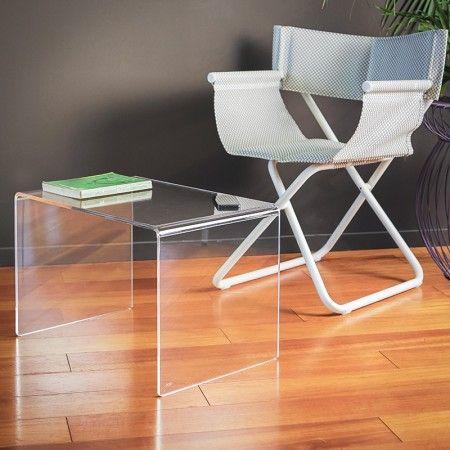 29 best images about tavolini da salotto moderni in - Tavolino plexiglass ...