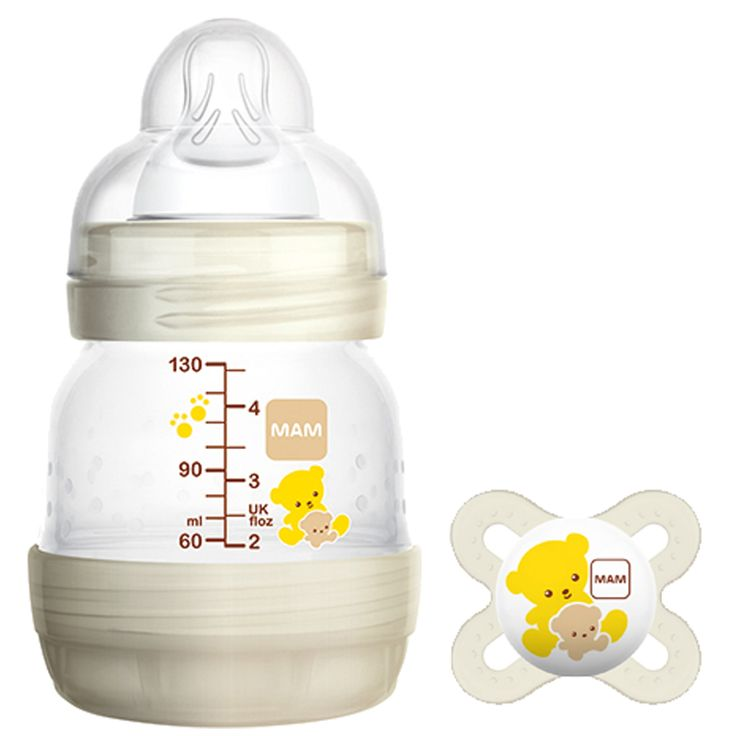 Image result for baby bottle mam