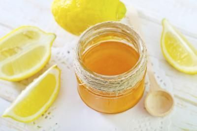 Honey and lemon juice tonic can be a natural and effective weight-loss aid. Both lemon juice and honey contain important vitamins and minerals that aid in digestion and help the body dissolve fat deposits. This tonic alone is not a miracle cure for obesity, and should be combined with a nutritious diet and daily exercise. Always consult with your...