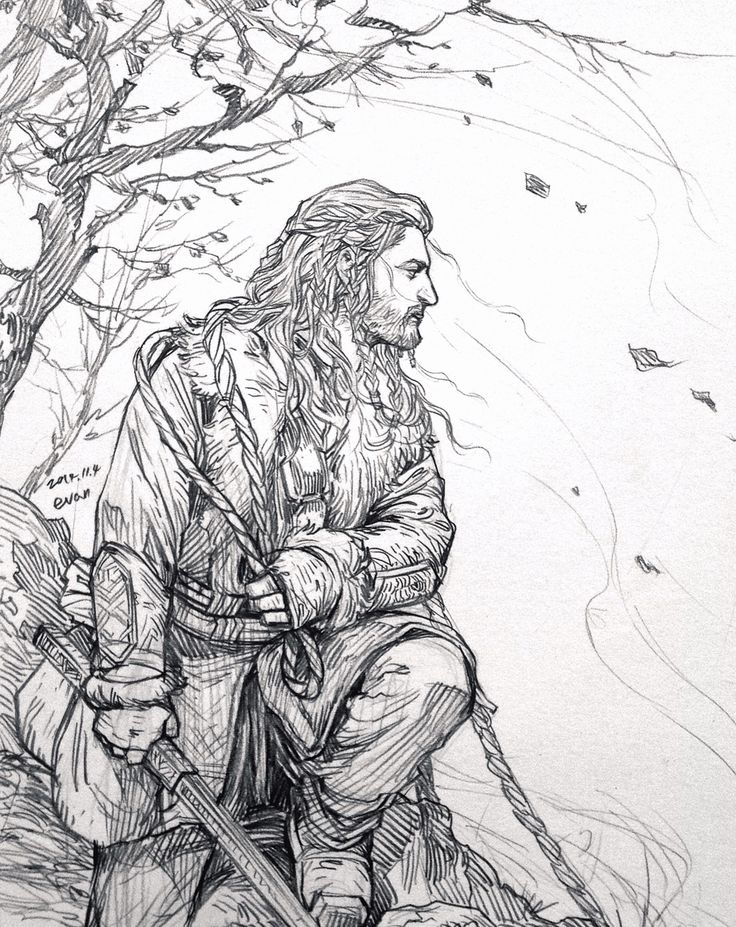 1020 best The Durins images on Pinterest Middle earth