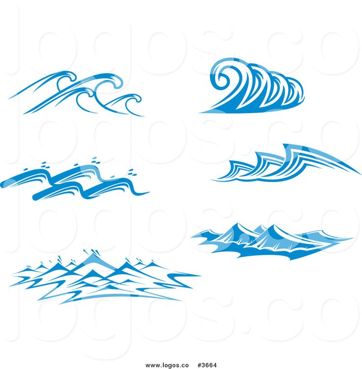 ocean sunrise graphics - Google Search