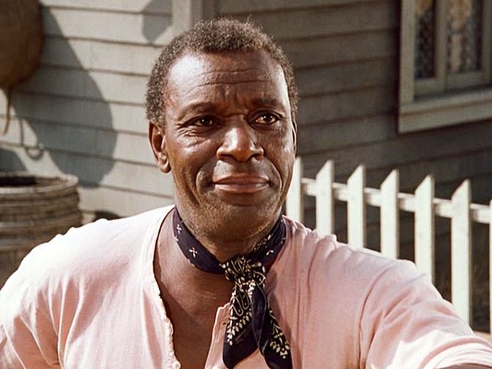 moses gunn net worth
