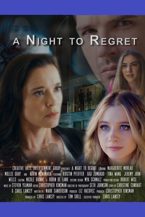 A Night To Regret Film Complet En Francais En Ligne Stream Complet
