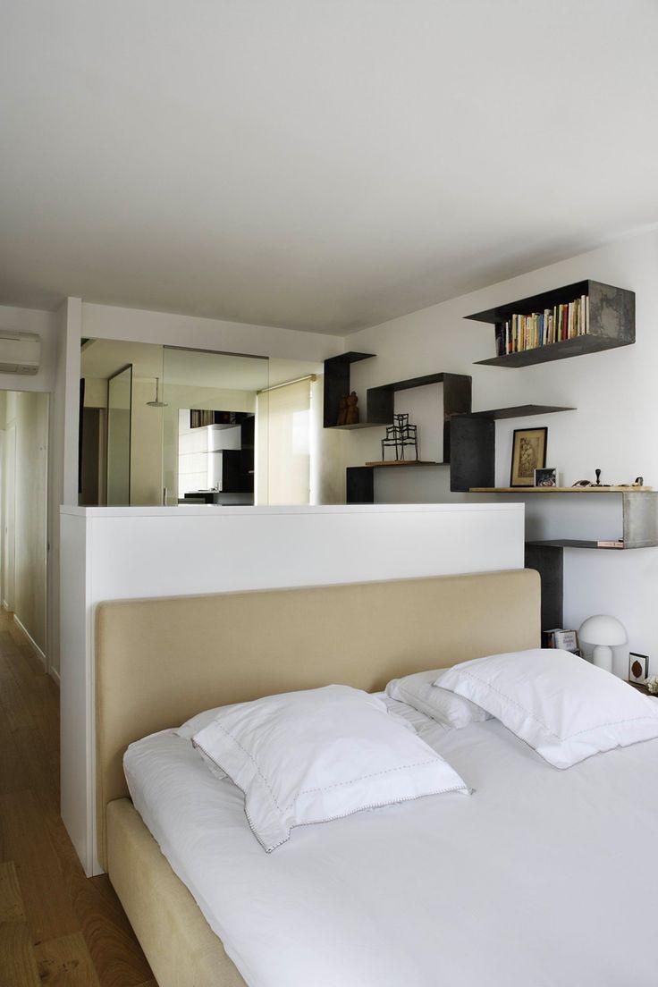 92 best interior design images on pinterest bathroom ideas room