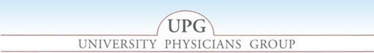 Upg provides services of primary physician care in their staten island medical centre
