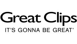 Great Clips coupon: $5 off a haircut #LavaHot http://www.lavahotdeals.com/us/cheap/great-clips-coupon-5-haircut/191834?utm_source=pinterest&utm_medium=rss&utm_campaign=at_lavahotdealsus