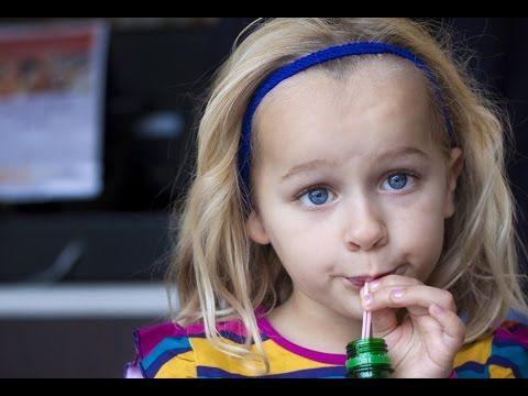 Dentist Brisbane: Parents Might Pass On Dental Phobia To Kids http://maloufdental.com.au/