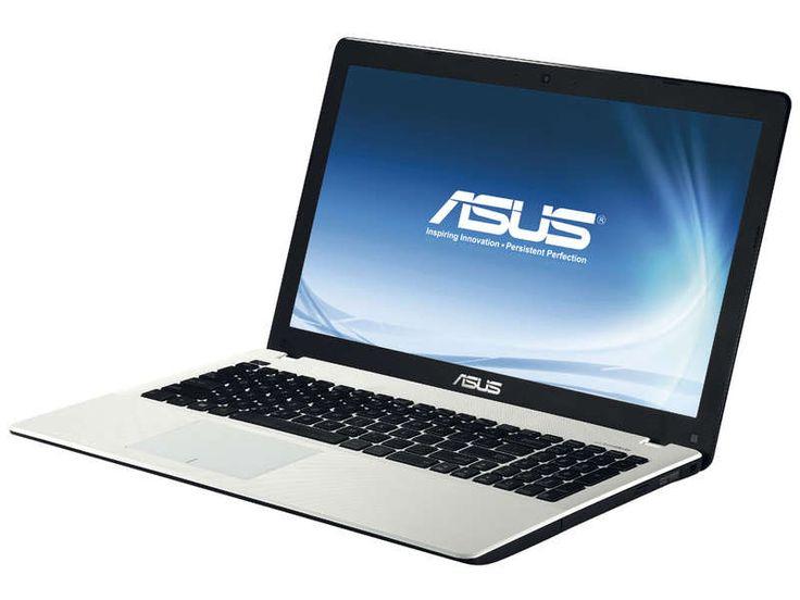 Pc portable Conforama promo ordinateur pas cher, achat PC portable 15.6 pouces ASUS X550CA-XX660H prix promo Conforama 499.00 € TTC au lieu ...