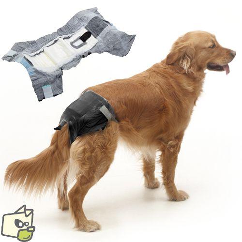 1000 id es sur le th me couches pour chien sur pinterest. Black Bedroom Furniture Sets. Home Design Ideas