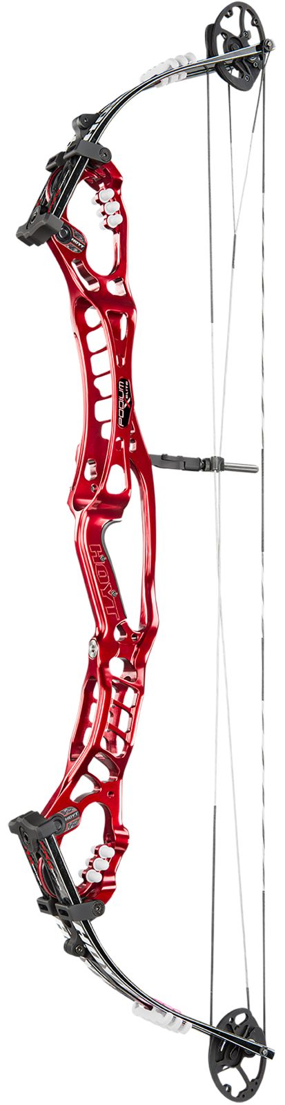 Hoyt Podium X Elite | Hoyt.com