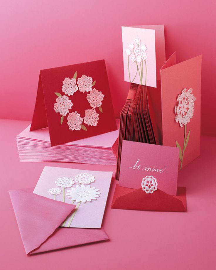937 best images about Valentines Day Ideas – Cards Valentines