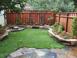 Beau Hgtv Backyard Designs | Product Ideas Hgtv Home Plant Collection Confetti  Craze Shop Hgtv