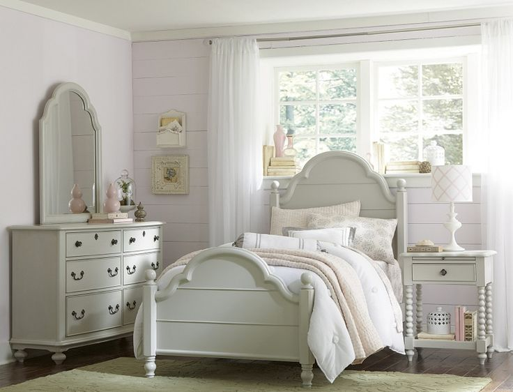 12 Best Wendy Bellissimo Images On Pinterest 3 4 Beds Babies Nursery And Baby Afghans