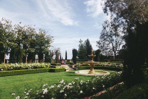 #Hollywood #Expensive #mansion #farmhouse #house #villa #California #Real #estate #Design #Architecture #old #world #limestone