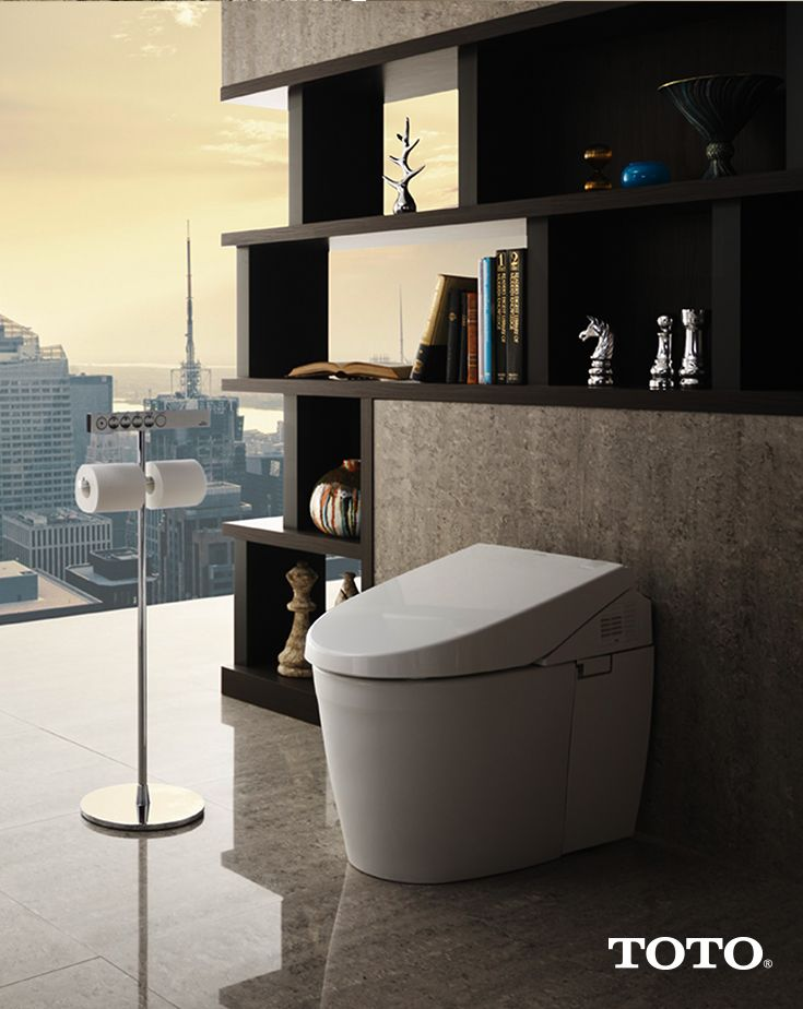 From The Futuristic To The Beautiful And Even To The Absurd, The Newest And  Most Innovative Kitchen And Bath Products Went On Display At The Kitchen  And ...