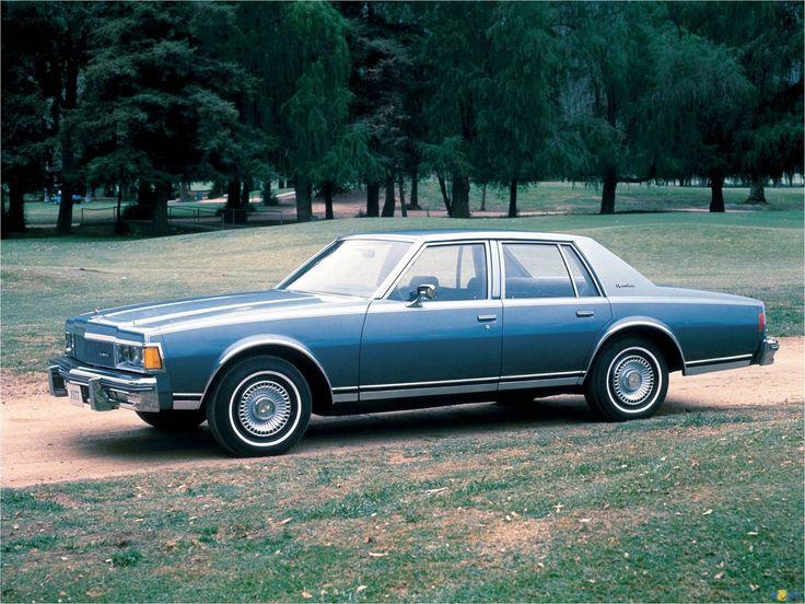 1982 Chevy Impala Engine Diagram - House Wiring Diagram Symbols •