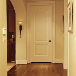 17 best interior doors wood stile rail images on pinterest sliding doors cabinet doors for Modern interior doors los angeles