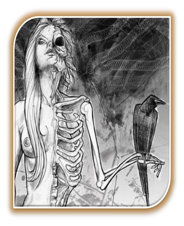 Pics For > Jormungand Norse Mythology Tattoo