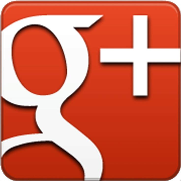 We love to be plus!!! Stella Maris Fuengirola is Google+ !!