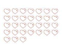 Help In Love – Conselheira amorosa – Blogueira do Amor – Com um vocabulário simples e direto, nossa autora conquistou o coração, de várias adolescentes e jovens que buscam soluções práticas e inteligentes para seus problemas amorosos.