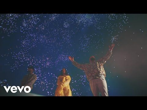 Wild Thoughts - DJ Khaled & Rihanna (Music Video)