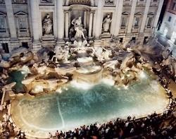 ,: Bff Bucketlist, Buckets Lists, Favorite Places, Rome Italy, Friends Buckets, Bestfriends Bucketlist, Trevi Fountain, Trevi, Fountain