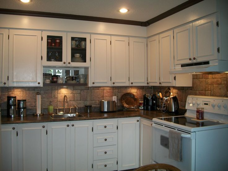 84 Best Images About Kitchen On Pinterest Temporary