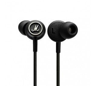 MARSHALL Mode In-Ear Headphones