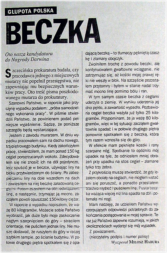 Śmieszne obrazki i zdjęcia - strona 3 - Sadistic.pl