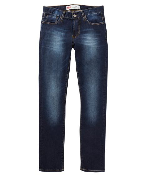 Levi's 520 classic jeans
