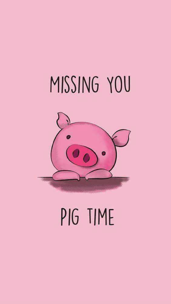 Cute Artsy Wallpapers Best 25 Valentines Puns Ideas On Pinterest Funny