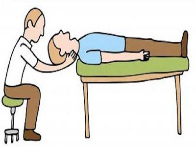 Dores nos ombros, escápula e pescoço? Procure um massagista! Massagem Terapêutica, Massoterapia, Quiropraxia em São José SC, grande Florianópolis (48) 3094-5746 - de Segunda à Sábado