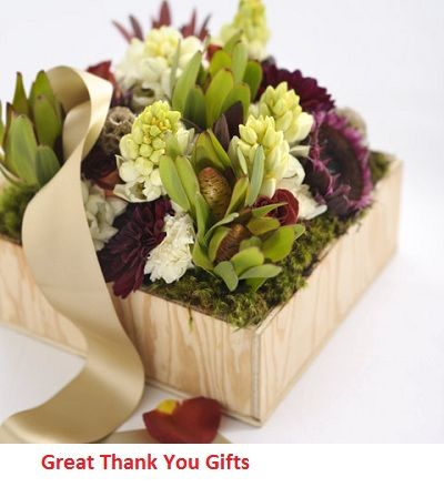 http://recenthealtharticles.org/692156/further-guidelines-for-elegant-thank-you-gifts-strategies/  More Info Here - Send A Thank You,  And all the inputs while she thank you handbasket was making that. Be drunkard for 3 days inaugural.  Thank You Flowers,Thank You For Gift