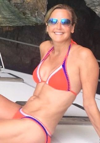 naked news anchors nude pics gallery