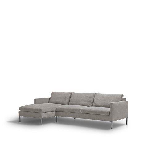 JUUL 903 modulsoffa med divan modulsoffa med divan