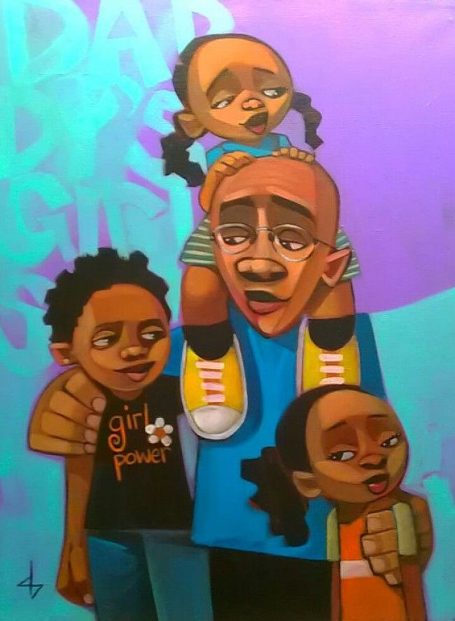 Pepsi Aims Celeb Dads Booklet at African-Americans - Chief ...