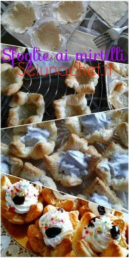 Recipe> http://www.seiunochef.it/sucy/seiunochef/Recipe/1120