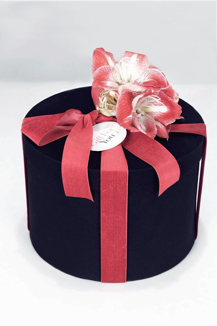 Luxurious gifts