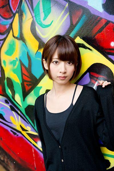 56 Best 橋本奈々未 Images On Pinterest Hashimoto Nanami