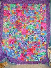 207 best Kaffe Fassett quilts images on Pinterest | Crafts, DIY ... : kaffe fassett quilt kits australia - Adamdwight.com