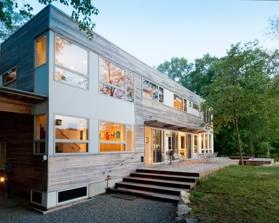 Container Home Siding : Best images about materials on pinterest stains