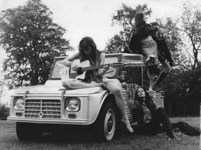 78 ideias sobre moda hippie anos 70 no pinterest moda - Moda hippie anos 70 ...