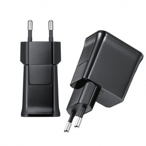 Samsung Galaxy Tab P1000/10.1 Incarcator Retea ETA-P10EBEC Original