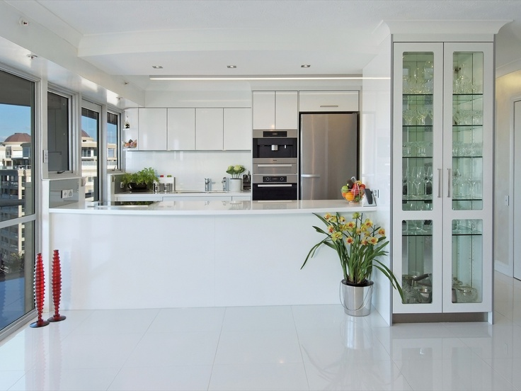 57 Best Kitchens Images On Pinterest  Kitchens Kitchen Ideas And Mesmerizing Kitchen Designer Brisbane Inspiration